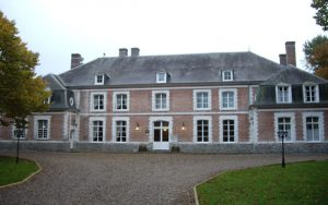 France-fam-trip-chateau