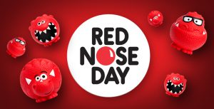 large_red-nose-day-cta_13625796951
