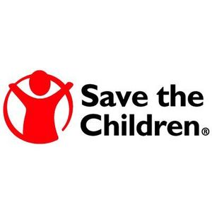save-the-children1